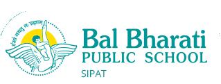 Balbharati school