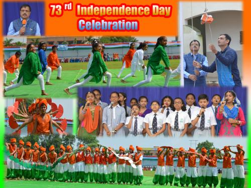 Independence Day copy
